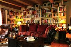 living rooms that sport a book 17 beautiful rooms for the book loving soul