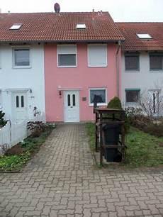 reihenhaus magdeburg reihenh 228 user mieten kaufen