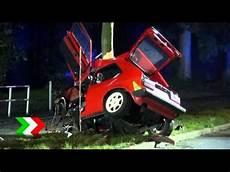 Unfall Düsseldorf Heute - t 246 dlicher raserunfall in d 252 sseldorf