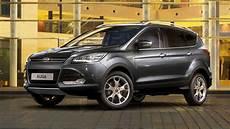 ford kuga titanium 2015 ford kuga titanium petrol review carsguide