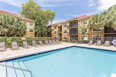 Apartment Rentals Florida by Park Colony Fl Apartment Finder