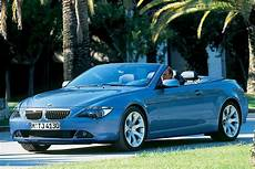 where to buy car manuals 2005 bmw 645 user handbook 2005 bmw 645 reviews specs and prices cars com