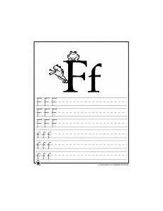 letter f worksheet for preschool 23596 letter f practice 150x194 learning abc s worksheets home school stuff worksheets