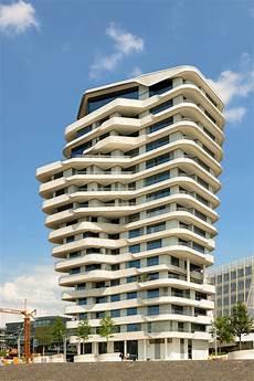 Architekten In Hamburg - hamburg media tags architectural photographer dirk