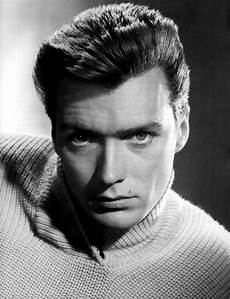 1960s hairstyles for men top men haircuts in 2019
