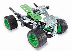 meccano rallye 25 mod 232 les motoris 233 s voiture v 233 hicule