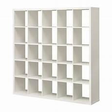 kallax shelving unit white 182x182 cm ikea