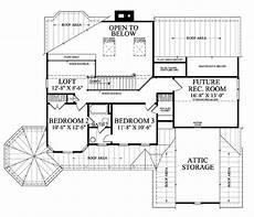 folk victorian house plans folk victorian cottage house plans design house plans