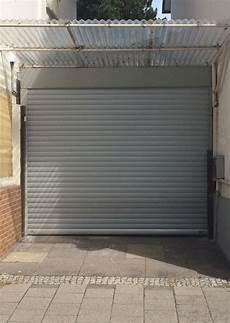 garagentor gebraucht kaufen garagentor bei dhd24