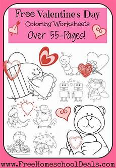 s day worksheets 18837 free s day coloring worksheets 55 pages activities valentines day
