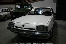 Vente De Voiture D Occasion Mercedes Classe C Brown