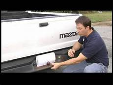 how to install a trailer hitch trailer hitch styles uses youtube