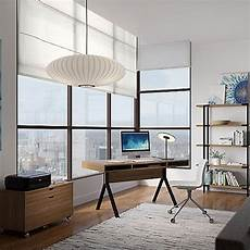 home office furniture stores modica desk with images contemporary furniture stores