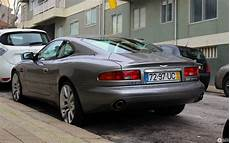 aston martin db7 vantage 1 february 2018 autogespot