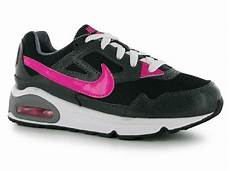 nike air max skyline womens trainers pink