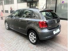 Volkswagen Polo 1 6 Tdi 90ch Conforline Voiture En