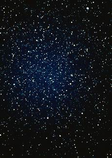 le sternenhimmel bild sternenhimmel 600 jpg kralles und leahs adventure
