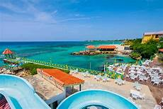 10 best all inclusive caribbean family resorts for 2019