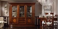 offerte di soggiorno soggiorni classici mobili tv librerie consolle in legno
