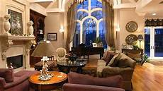 luxury living room design ideas youtube
