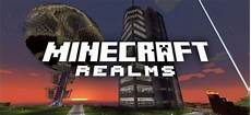 how to back up and restore your minecraft realms worlds