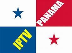 listas remotas m3u colombia lista de canales iptv panam 225 m3u lista iptv en 2019 que te mejores