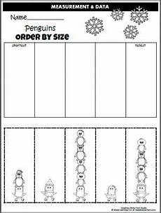 winter school activities