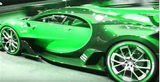Bugatti Color Changing Car by Color Changing Bugatti Performance Plus Tire