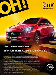 opel leasing ohne anzahlung magazin