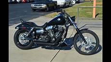 Harley Davidson Dyna - sold 2012 harley davidson 174 fxdwg dyna 174 wide glide 174 6247