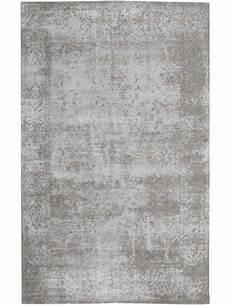 flachgewebe teppich frencie baroque grau in 2019 teppich