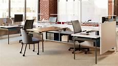 best home office furniture brands best office furniture brands bontena brand network