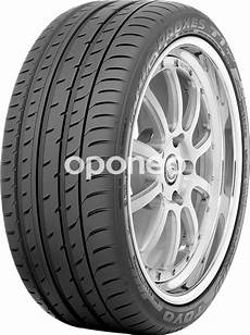 Buy Toyo Proxes T1 Sport Tyres 187 Free Delivery 187 Oponeo Co Uk