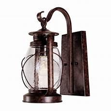 savoy house smith mountain 1 light outdoor wall lantern reviews wayfair