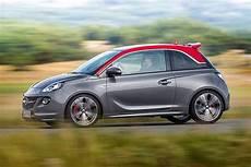 Opel Adam Farben - kaufberatung opel adam bilder autobild de