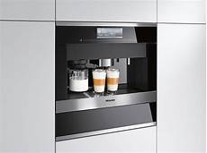 bosch coffee machine review 24 quot fully automatic bcm8450uc