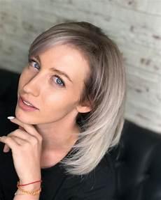 short layered hairstyles 2019 top short length haircuts photos videos