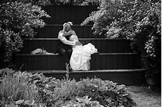 photo romantique noir et blanc photos de mariage noir et blanc au mont sainte