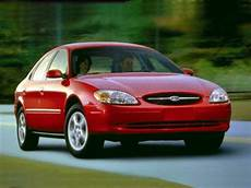 blue book value used cars 2013 ford taurus electronic throttle control 2000 ford taurus pricing ratings reviews kelley blue book