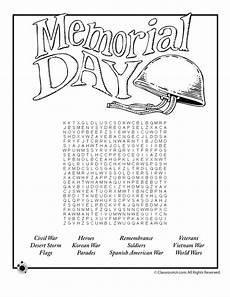 day worksheets printables 20472 memorial day worksheets for memorial day coloring pages memorial day activities