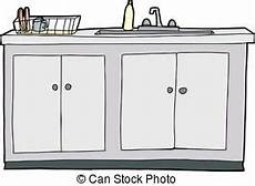 sink stock illustration images 17 433 sink illustrations available to search from thousands of