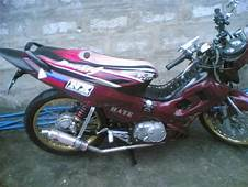Honda Xrm Fully Modified Philippines 108907
