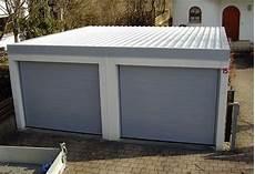 garage pultdach das garagen pultdach zapf zur sanierung und