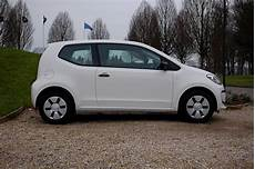 Vw Take Up - volkswagen up drive expert advice carwow