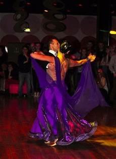 discoteche pavia discoteca antares di pavia musica da ballo giovedi