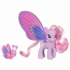 Malvorlagen Wings List My Pony Toys Glimmer Wings Dreams Figure At