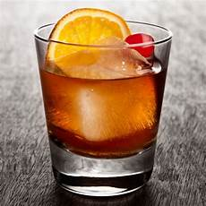drink old fashion the old fashioned