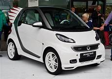 file smart fortwo coup 233 brabus c 451