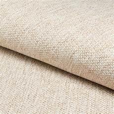 tessuti per tappezzerie tessuto per tappezzerie prado sabbia panama tessuti