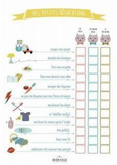 70 Tableau Regle De Vie A La Maison A Imprimer Impressionnant